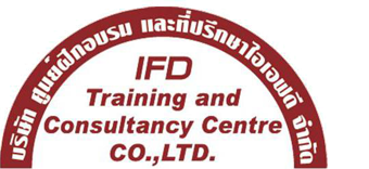 IFD Training