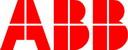 ABB3_resize