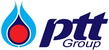 logo_PTT_Group