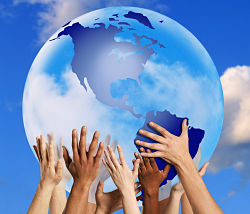 multicultural_hands_hold_earth_opt