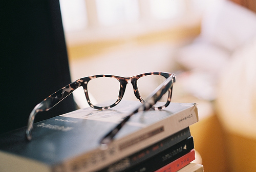 ฝึกอ่านภาษาอังกฤษ เพื่อชีวิตอนาคต